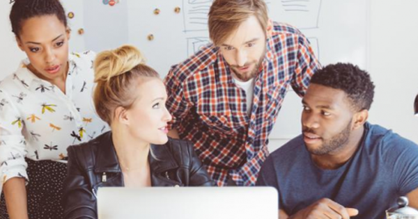 How To Create A Successful B2B Influencer Marketing Strategy In Five Steps