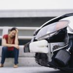 What are the Best Road Safety Slogans? | Insurance Chat