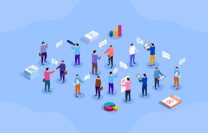 Our Top Five B2B Marketing Stories of 2020 - Chief Marketer