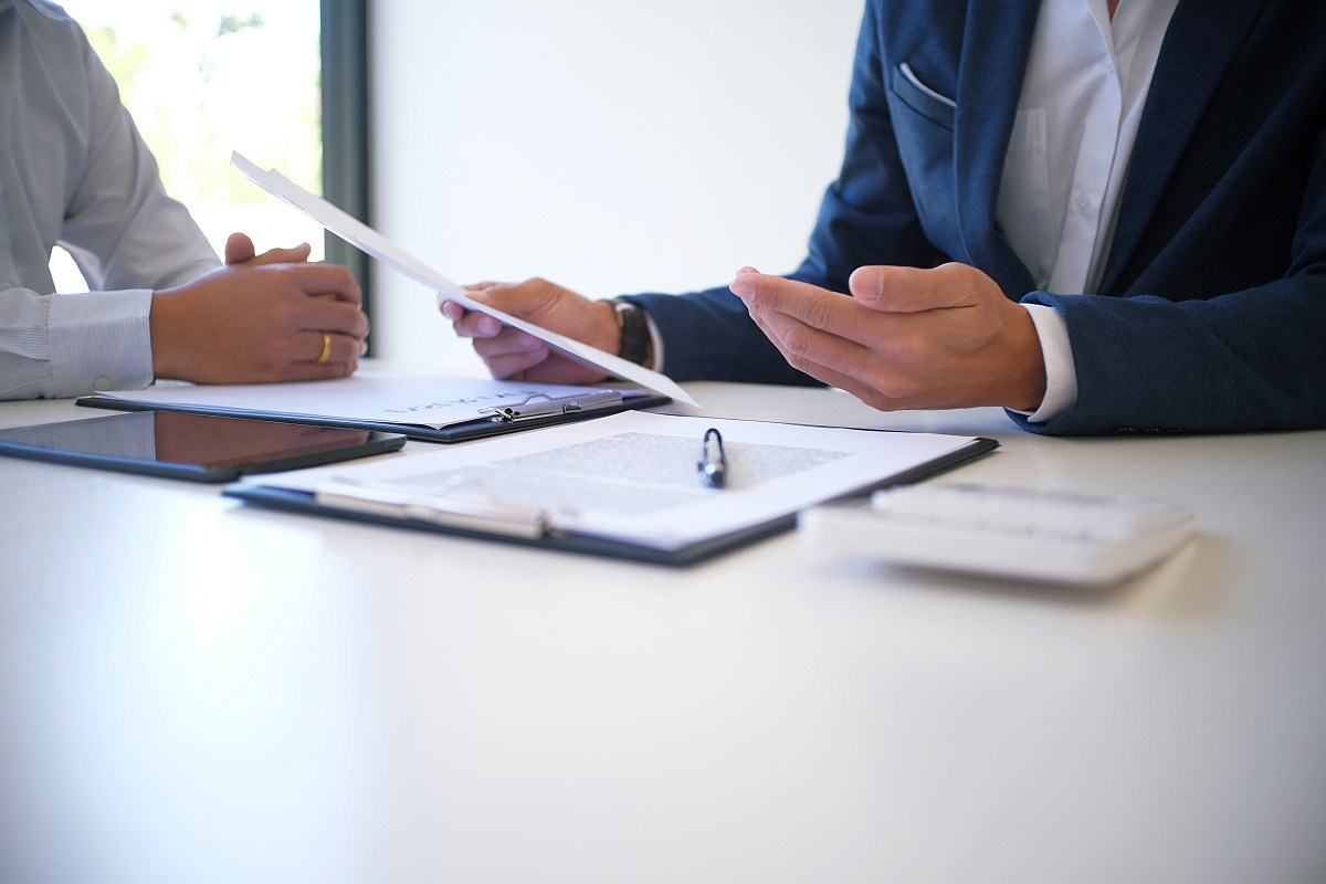 How to Develop a Next Gen Sales Rep | The Sales Insider