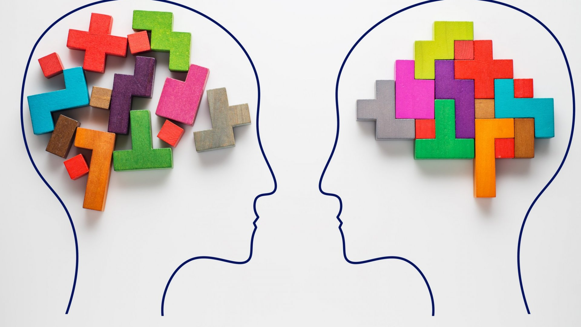 A Growth Mindset Is Powerful, but Only if You Know How to Use it