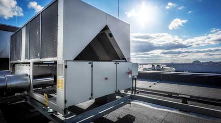 What Role Does HVAC Play in Reducing Coronavirus Risks in Buildings?