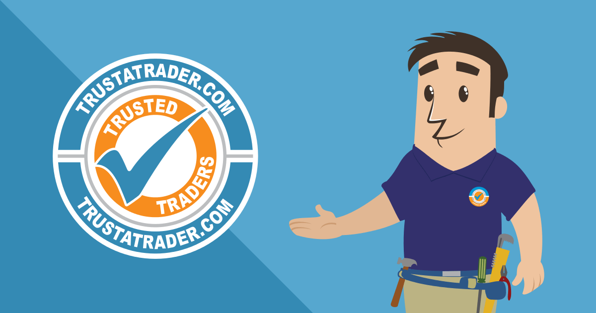 Social Distancing: Preparing For Your Trader