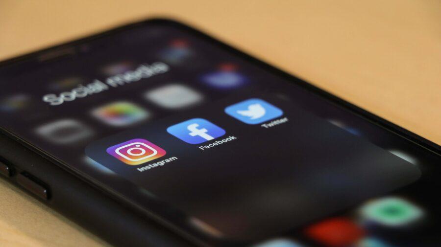 Top 6 Ways to Increase Your Brand Awareness Through Social Media Marketing (SMM)