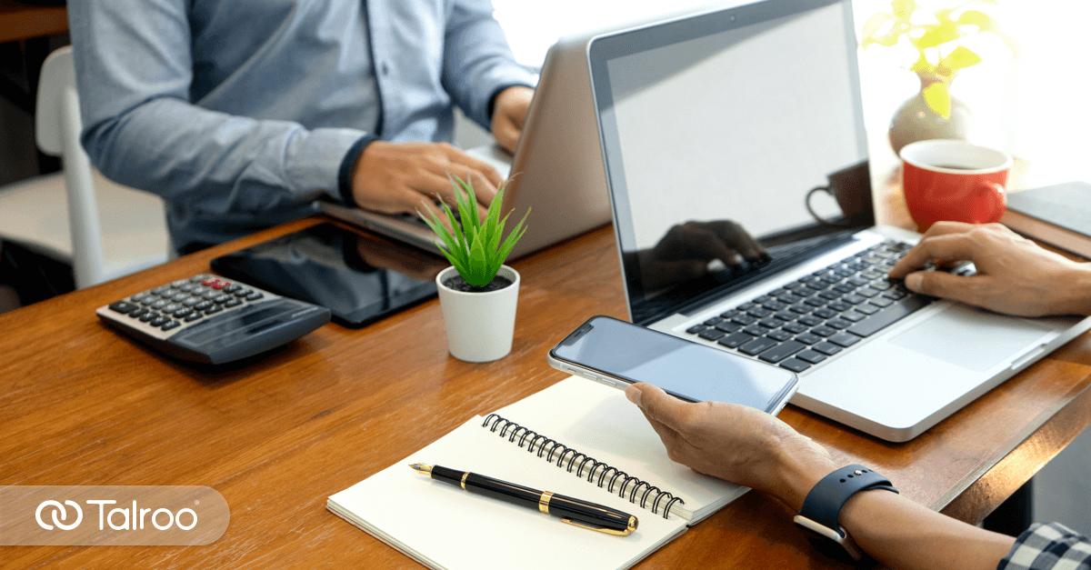 6 Ways to Repurpose Recruitment Marketing Content