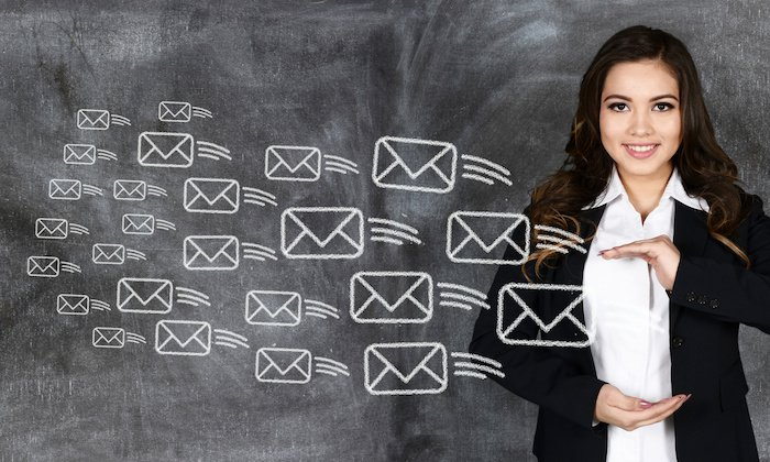 How to Write Emails That Actually Drive Results