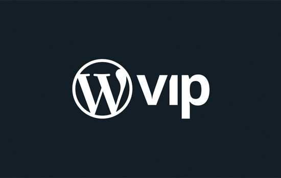 What is WordPress VIP? What are the Benefits? (And 3 Alternatives)