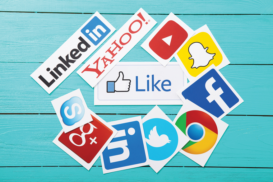 Marketing Strategies: The Business Case for Social Media - Waste Advantage Magazine