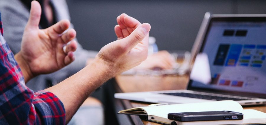 Equip Your Employees to Handle Negative Feedback