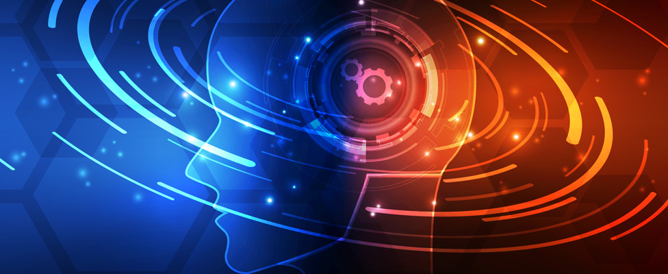AI and Predictive Analytics: Myth, Math, or Magic?   Transforming Data with Intelligence