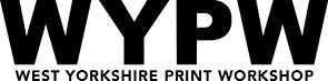 Drypoint - Taster Session - January - West Yorkshire Print Workshop