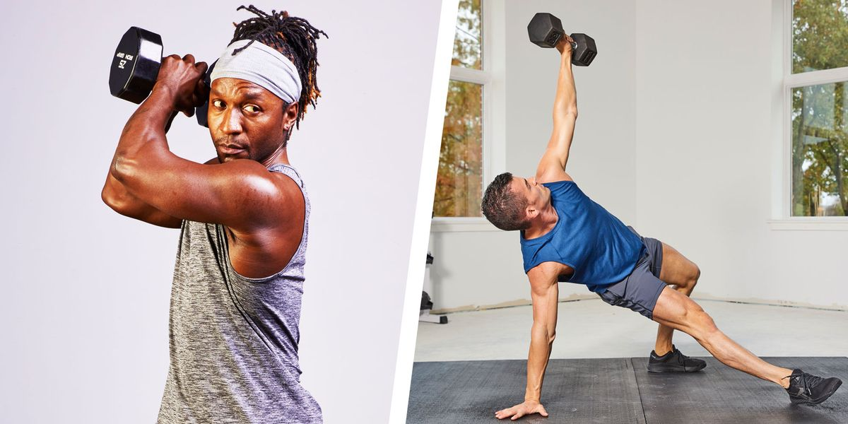 5 Essential Training Tips for Your Living Room Workouts