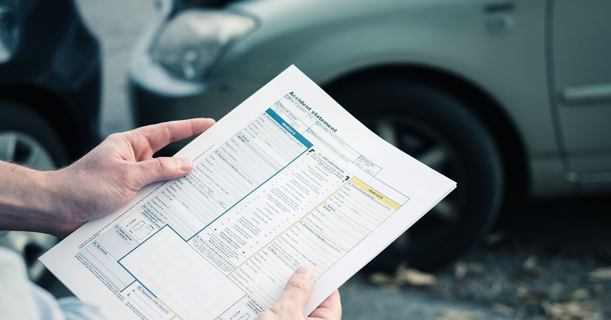 When to Hire an Accident Lawyer