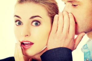 Top Secrets of Online Marketers - ACCA HVAC Blog