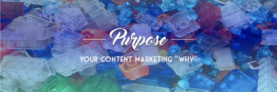 How to Succeed at Content Marketing: 6 Key Building Blocks
