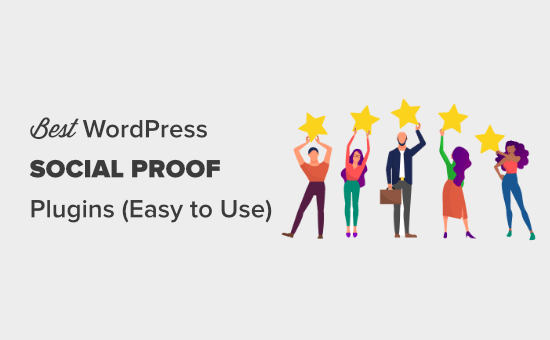 9 Best Social Proof Plugins for WordPress & WooCommerce (2020)
