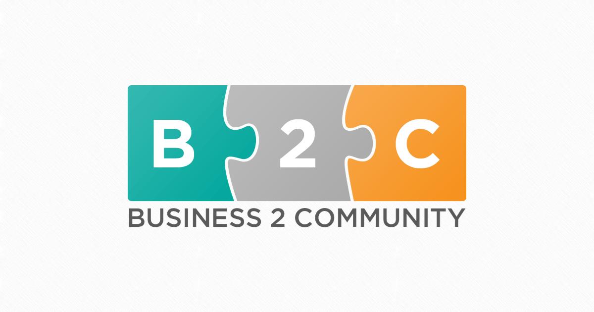 B2B Tech Marketing Social Media Tips