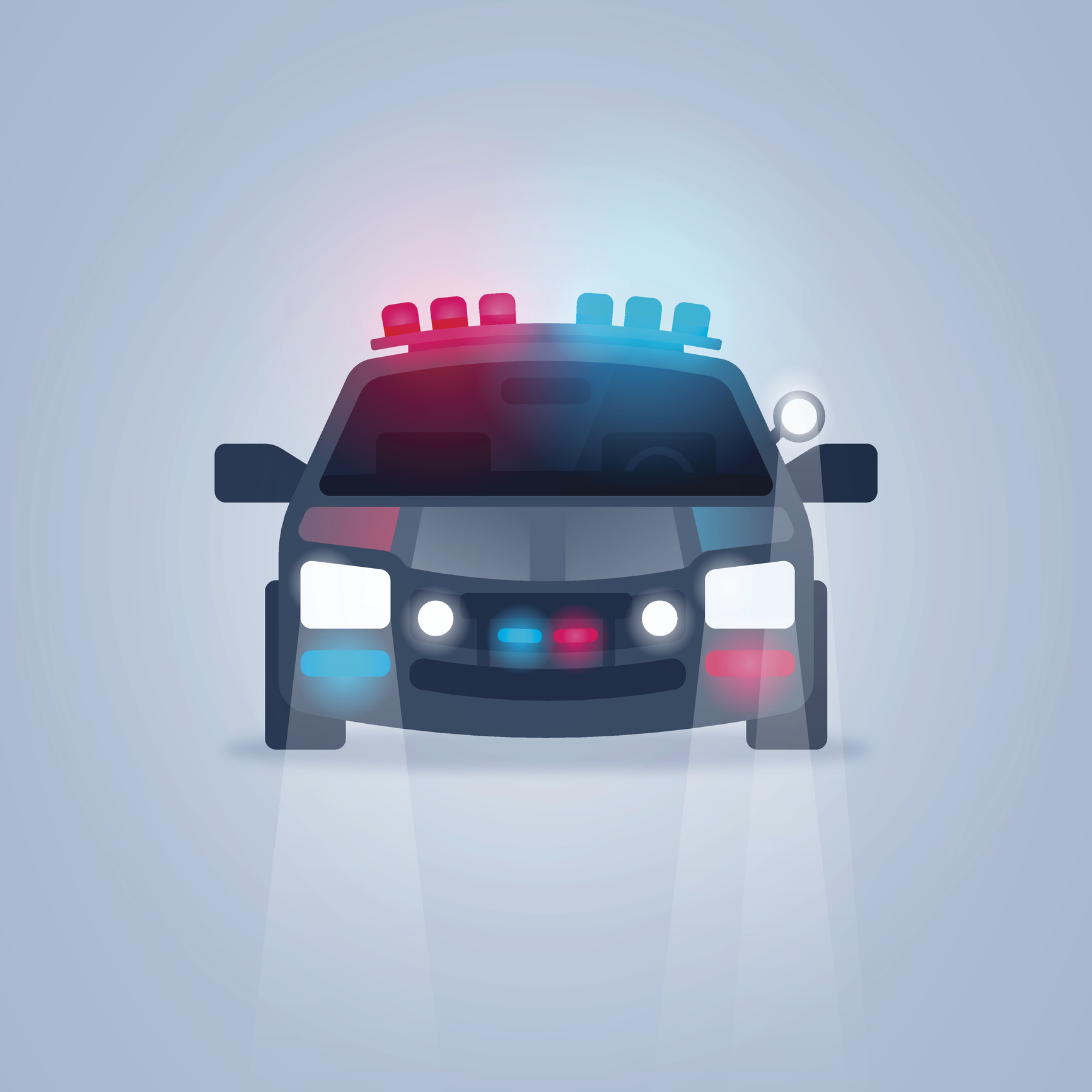 The Difference Between a DWI and a DUI? | The Simple Dollar