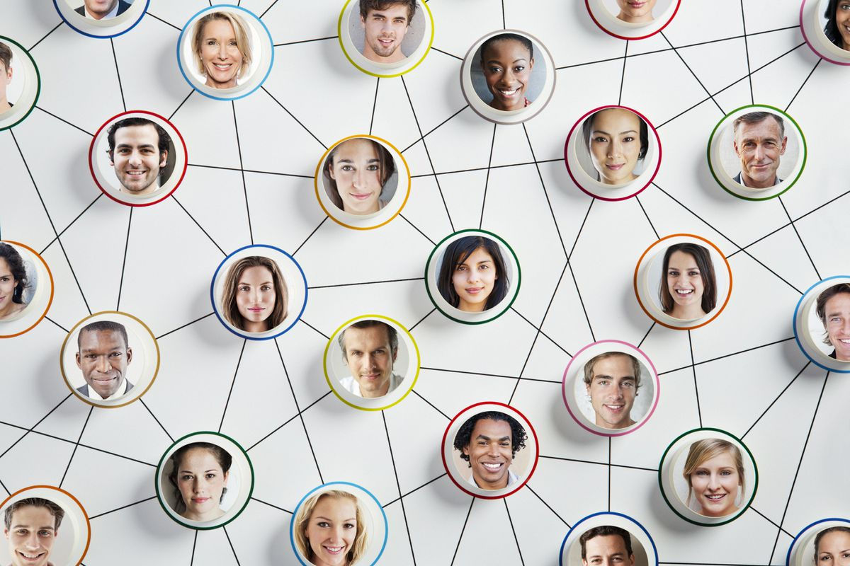 Council Post: How To Build Better Relationships With Your Audience
