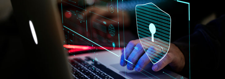 SEO and cybersecurity: Incorporating cybersecurity into your SEO strategy