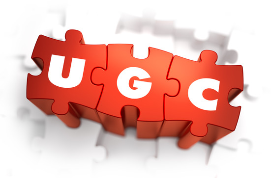Content Marketing Strategy: Creating User Generated Content | Website