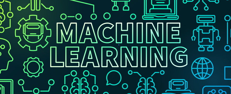Automated Machine Learning and the Future of Data Science Teams   Transforming Data with Intelligence