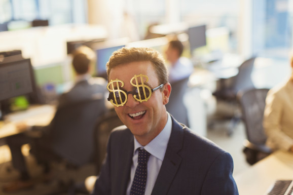The top 4 mistakes companies make when taking VC funding
