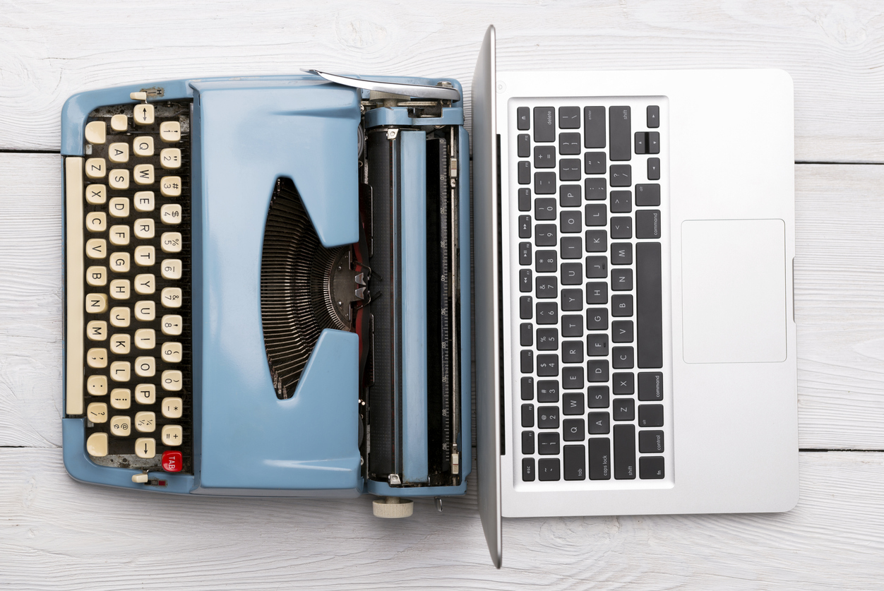 How Outdated Technology Costs Businesses More Than It Saves
