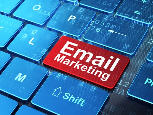 Awesome Resources to Learn More about Email Marketing | Website
