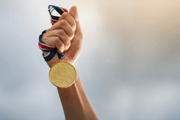 How to improve your website ranking in 2020 - Search Engine Watch