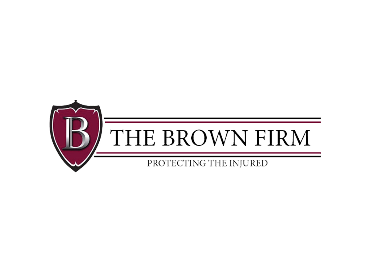 How Fault and Liability Is Determined In A Car Accident | JD Supra