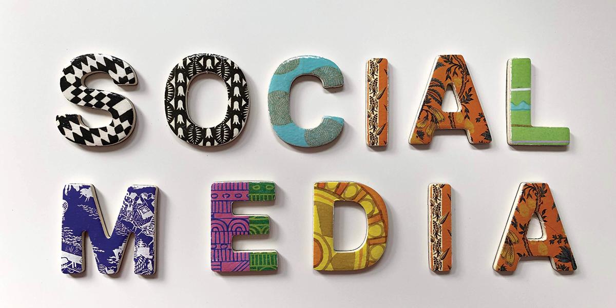 Are Social Media Marketing Courses Worth It? | Right Mix Marketing