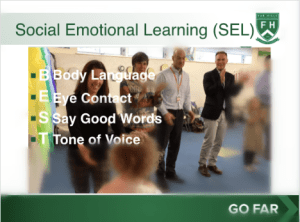 Integrating Music and Movement into SEL and World Languages | Music, Education & Technology -MusTech.Net