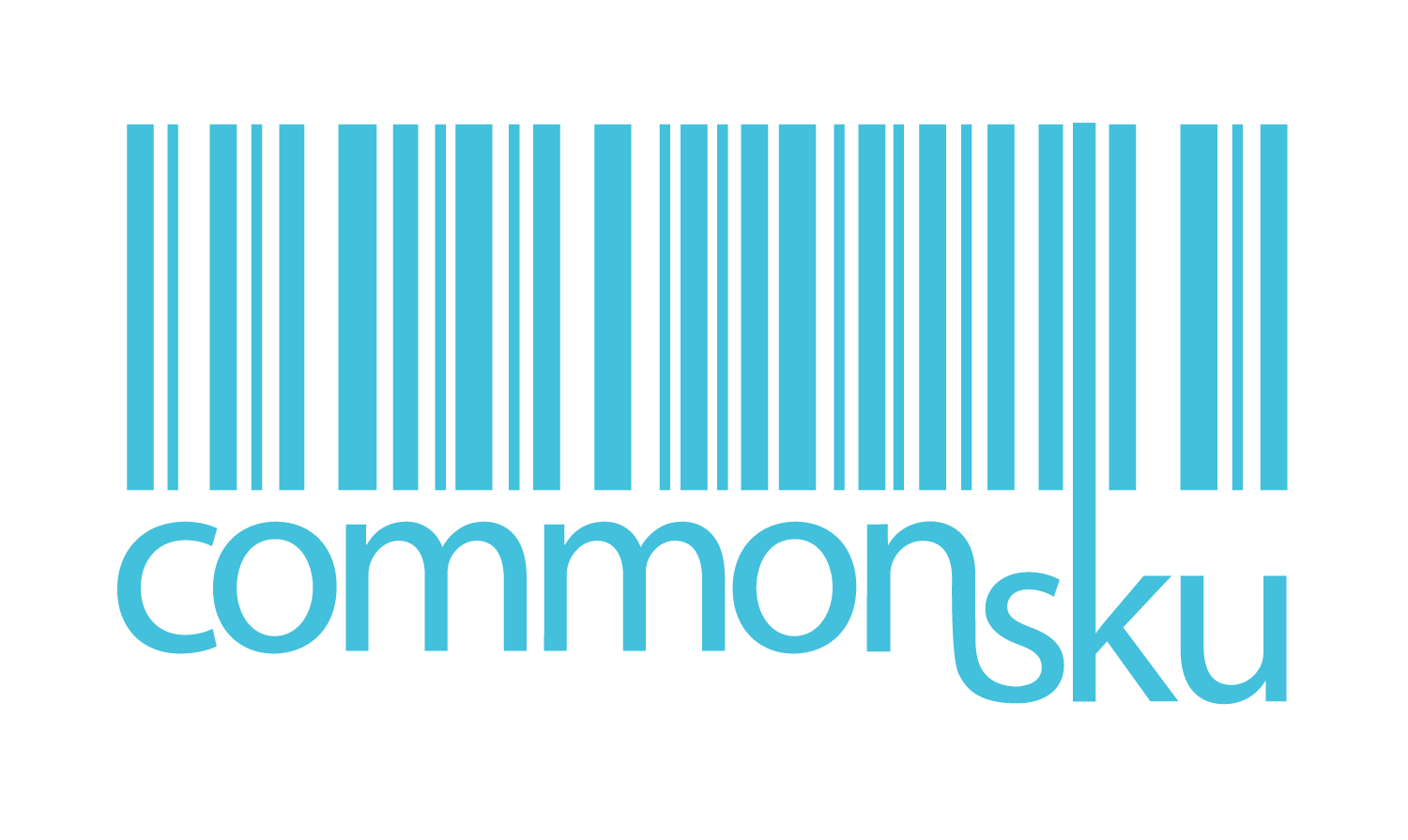 The 6 Most Effective Marketing Channels for Promotional Products Pros — commonsku Blog