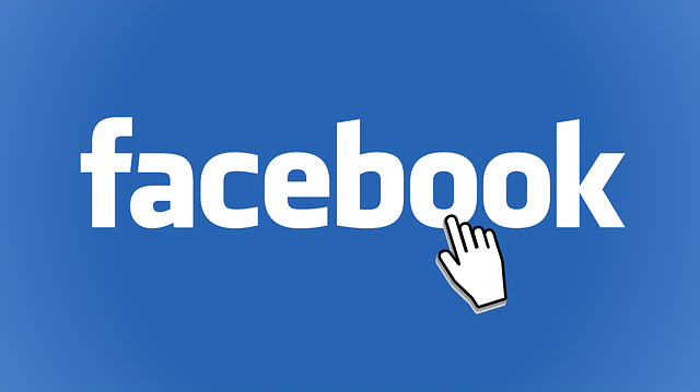 How To Avoid Negative Brand Associations When Using Facebook Ads And Google Ads – Digital Branding Institute