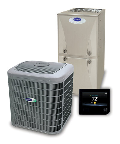 Enjoy the Benefits of Rebates and Tax Incentives - ACCA HVAC Blog