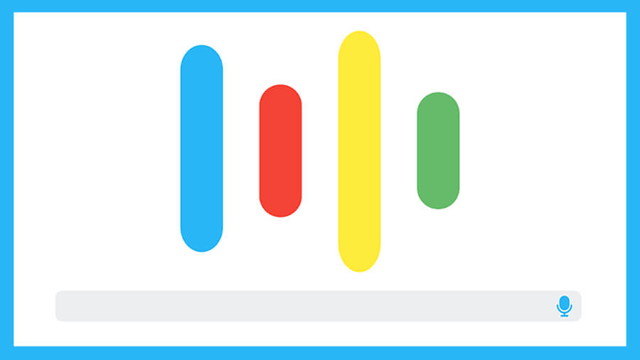 How SEOs can master voice search now - Search Engine Land