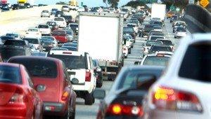 Dallas Car Accident Lawyers | Rasansky Law Firm