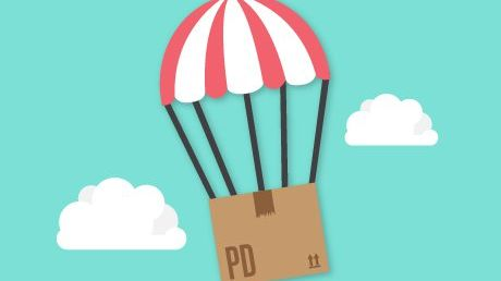 10 Tips for Delivering Awesome Professional Development