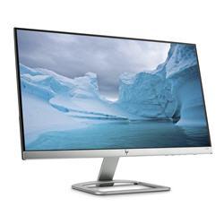 HP 25es 25'' IPS LED Full HD Monitor