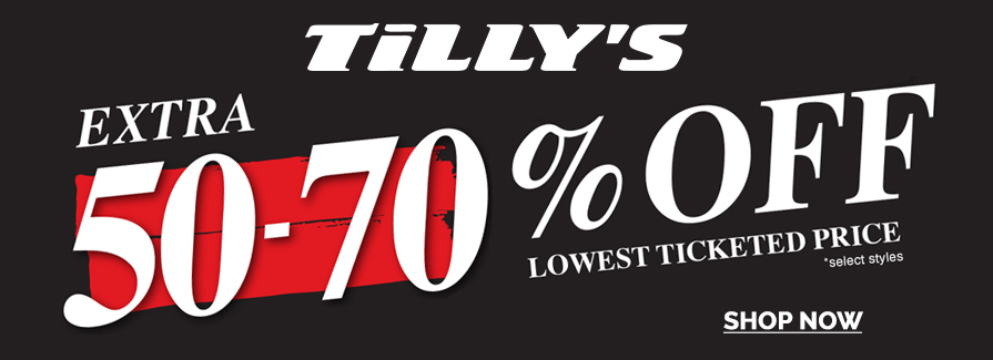 Take Extra 50% - 70% off...!!!