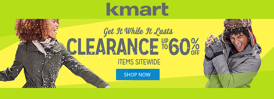 Clearance Up To 60% Off...!!!