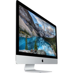 Apple 27'' iMac with Retina 5K Display