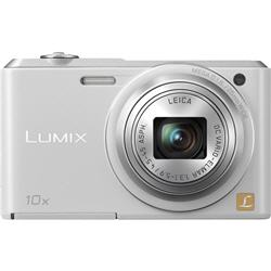 Panasonic Lumix DMC-SZ3 16MP Camera