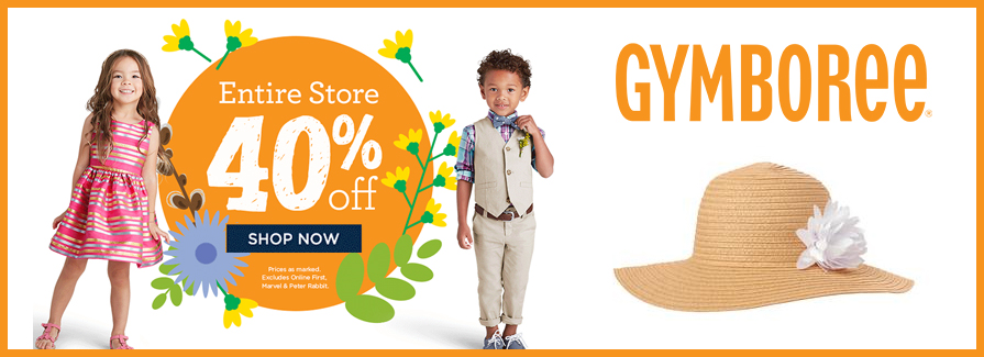 Entire Store 40% Off...!!