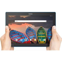 New Lenovo Tab 10.1 IPS Screen 16GB Storage Android Tablet