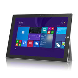 Microsoft Surface Pro 3 Intel Core i7 12'' Tablet