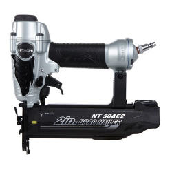 Hitachi 18-Gauge 2'' Finish Brad Nailer Kit NT50AE2 Reconditioned