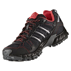 adidas Rockadia Trail Shoes Women's Grey