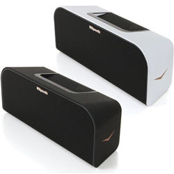 Klipsch KMC3 Wireless Bluetooth Portable Music System